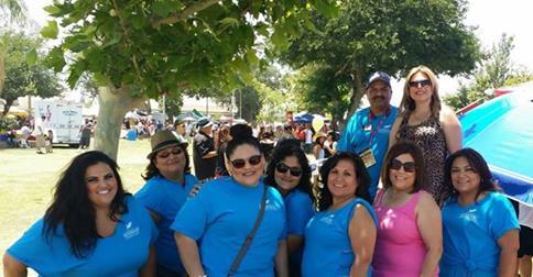 News | Latina Leaders of Kern County
